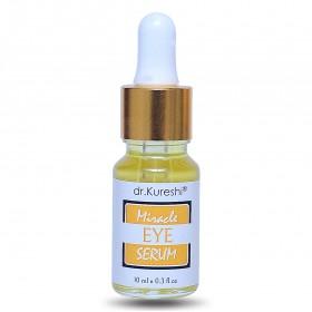 Miracle Eye Serum