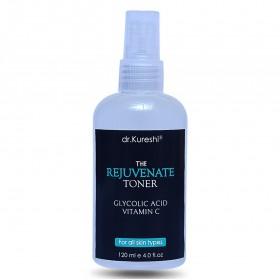 The Rejuvenate Toner